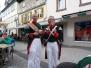 Bensheim_00089
