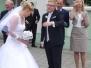 Hochzeit_Rempfer02346