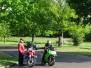 Motorrad01326