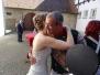 Hochzeit_Treutle00116