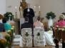 Hochzeit_Treutle01399