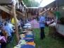 Sommerfest01516