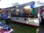 Sommerfest01519