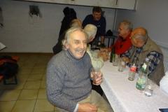 VS_Schiessen_Bensheim02844