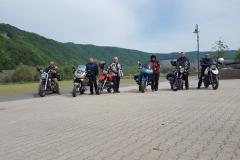 Motorrad_104610