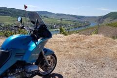 Motorrad_145520