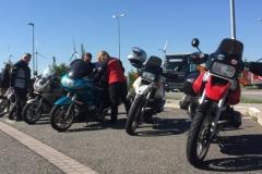 Motorrad_6232