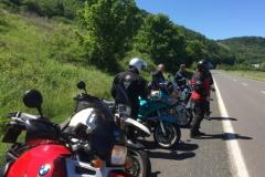 Motorrad_6234