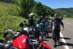 Motorrad_6235