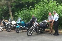 Motorrad_6255
