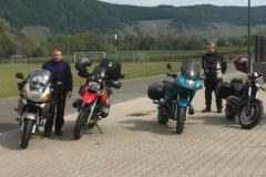 Motorrad_6257