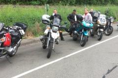 Motorrad_6259