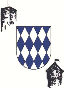 Bürgerwehr der Stadt Bretten e.V. Bild Logo