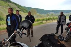 Motorrad_110414