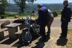 Motorrad_6241